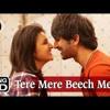 Tere Mere Beech Mein ( Romantic October Mashup) - Dj Sunny Grover & Dj Sage (teaser)