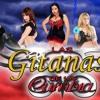Mix Bandazo Gitanas