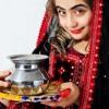 Sammo-e-Washein Kandaghan .. By Niaz Buledi