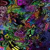 Flying Lotus - Getting There Feat Niki Randa(Mr.Mockwell Remix)