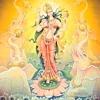 Love Songs To The Goddess (blended by Om Aloha)