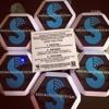 SocialSoundSystem - DMB 90s Gorge, Ben Harper Red Rocks, Pearl Jam, Songza