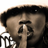 -Missy Elliott - Get your Zouk on  Rework - Free Download