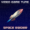 Wilco Matla - Space Raider (Video Game Music) Royalty Free Music