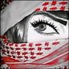 Omani Balochi Song -  Makan Tao Ganooki