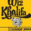 Wiz Khalifa Ft.Snoop Dog T-Pain And Juicy J-Black And Yellow(Dj C3kko Remix)