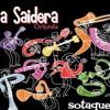Download Aqui Oh! (Toninho Horta) Orquesta A Saidera Mp3