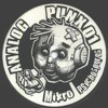 ANALOG PUNX 01 - B2 - Soundbomber