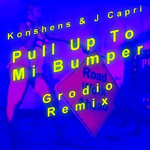 Grodios Remixes