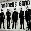 Amadeus Band-Lazu Te