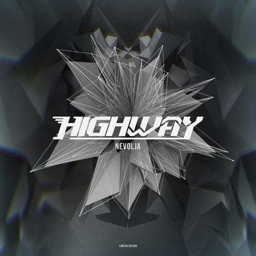 Highway - Nevolja