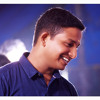 Nee Sanihake Bandare (Kannada Song) by KiK