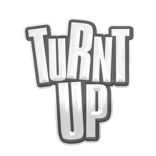 ~!TVRN UP!~ Vol 2 (Mixed by DJ MA Honey)