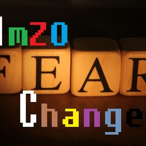 Omzo - Fear Of Change