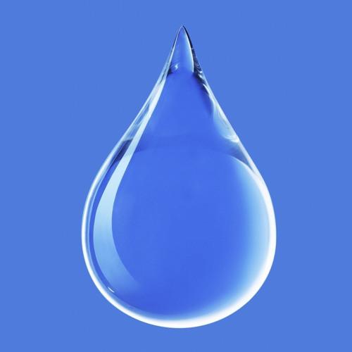 Waterhythm