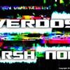 en-Wout - Overdose [HARSH NOISE]