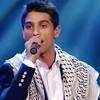 Download Arab Idol - الأداء - محمد عساف - علي الكوفية Mp3