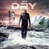 DRY Feat Maitre Gims - Le Choix
