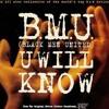 96 - Black Men United (B.M.U) - You Will Know