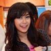 Sejuta Bintang Untuk Anisa Rahma (NewVersion)