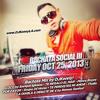 Bachata Mix by DJKenny! Enjoy..
