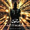 Hitman OST - Geoff Zanelli - Ava Maria  Christina England