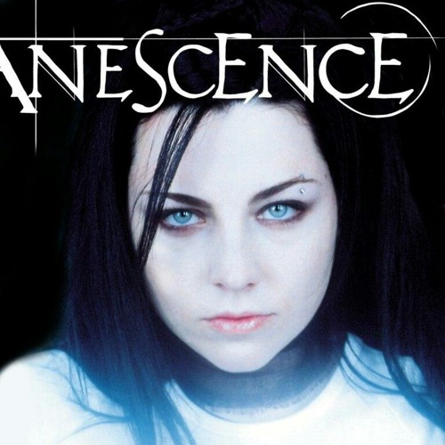 Field of innocence - Evanescence (Cover)