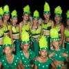 Liway: play: jaime e sagayap jr