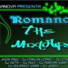Dj Zeta & Daddy Yankee  - Fiel Amiga Remix Under Music Company(UMC) Romance The Mixtape. 2013