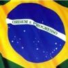 03. hino da independencia do brasil Portada del disco