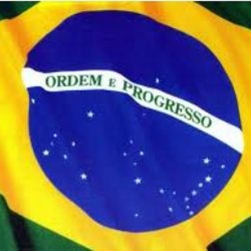 Baixar 03. hino da independencia do brasil