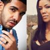 Drake ft. Jhene Aiko