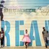 DRUMMER BOY (Feat. Th3 Saga & Reezy) [OFFICIAL MUSIC VIDEO] [HD]