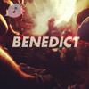 The Monday Issue: Benedict mp3