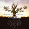 Belanova - Solo Dos (Radio Edit)