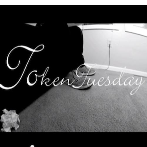 Token Tuesday #2 (Watch Vid @ http://youtu.be/w-uS5d6NdYQ)