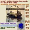 Burundi's Ave Maria [Classical-World Remix] – Free MP3 [CC BY-NC-SA 3.0]
