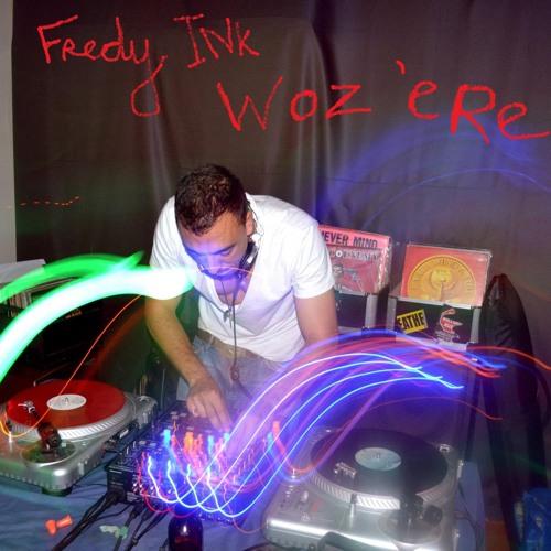 FredyINk - DISCO KillZ