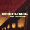Nickelback - Someday, Feat. Nick Czarnick On Guitar