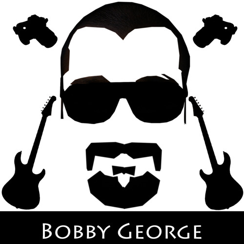 Bobby George Feat. The Light -Her Name