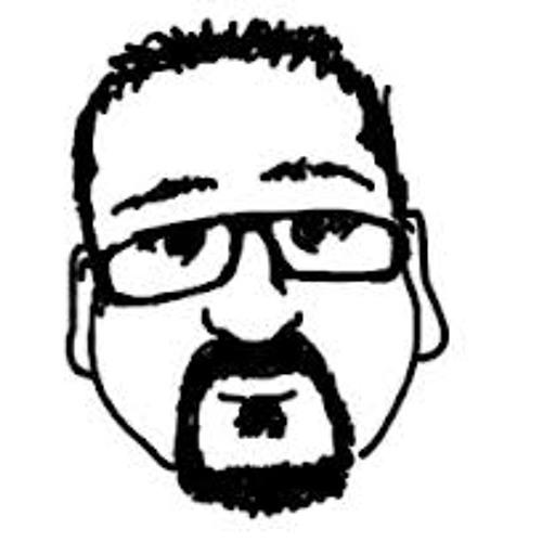 Adam Polansky - Creating Impact Without Permission