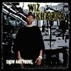 Wiz Khalifa - Pittsburgh Sound (Show And Prove)