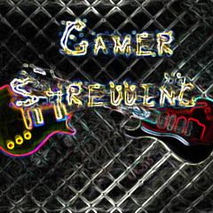 Gamer Shredding - Castlevania II (Bloody Tears)-V2-
