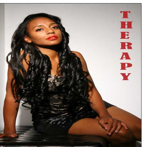"""Therapy"" Debreion DaFirst Free Download!!!!! Produce by Who007"