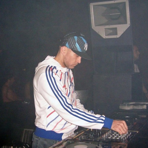 Rauhofer and Friends