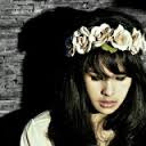 cover Cinta Datang Terlambat (by upiw)[ guitar by @bach_the_art]
