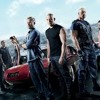 Fast And Furious 6 Rap