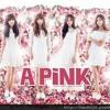 A Pink No No No
