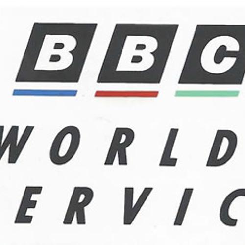 BBC WS - Meridian - The Story of Lillibulero
