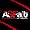 Asphalt Radio Podcast 112